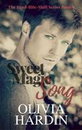 Sweet Magic Song