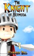 Books for kids:The Knight of Bermuda