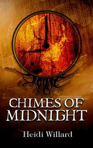Chimes of Midnight (The Catalyst #4)