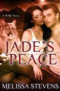 Jade's Peace