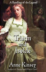 Tristin and Isolde