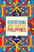 Advertising: More Fun in the Philippines