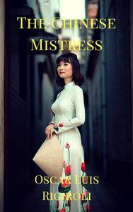 The Chinese Mistress