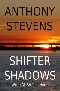 Shifter Shadows