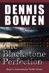The Blackstone Perfection
