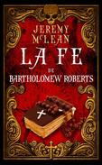 La fe de Bartholomew Roberts