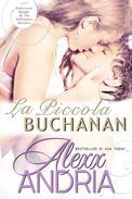 La piccola Buchanan