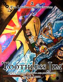 Toothless Jim