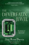 The Devereaux Jewel