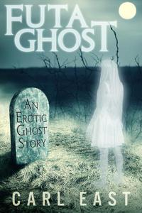 Futa Ghost