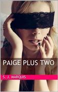 Paige Plus Two