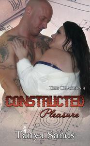 Constructed Pleasure