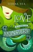 Love in a Time of Monsters