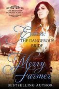 Eden: The Dangerous Bride