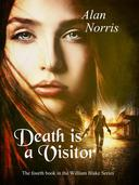 Death is a Visitor