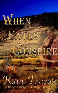 When Fates Conspire