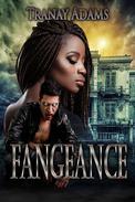 FANGEANCE  A Standalone Novel