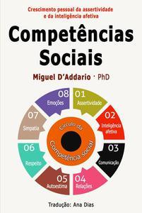 Competências Sociais