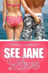 See Jane Love
