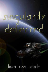 Singularity Deferred