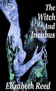 The Witch and the Incubus