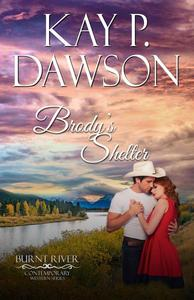 Brody's Shelter