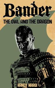 The Owl and the Dragon