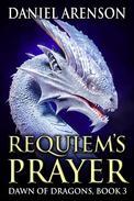 Requiem's Prayer