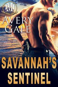 Savannah's Sentinel