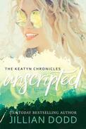 Keatyn Unscripted