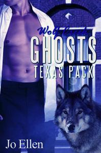 Wolf Creek Ghosts