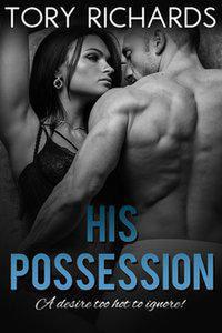 His Possession