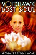 Voidhawk - Lost Soul