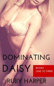 Dominating Daisy