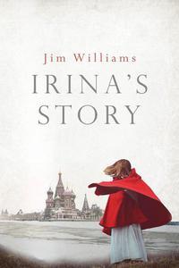Irina's Story