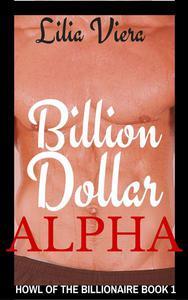 Billion Dollar Alpha