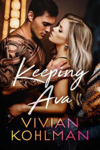 Keeping Ava