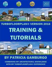 TurboFloorPlan®2016: Training & Tutorials