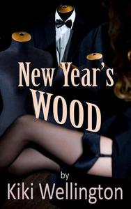 New Year's Wood
