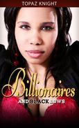 Billionaires and Black BBWs