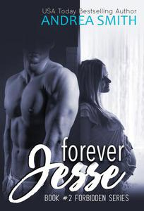 Forever Jesse