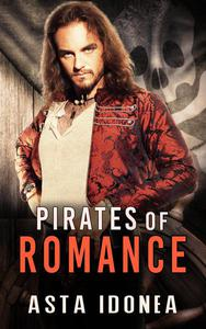 Pirates of Romance