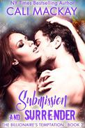 Submission and Surrender