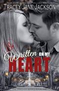 Written on my Heart - Sexy Version