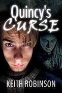 Quincy's Curse