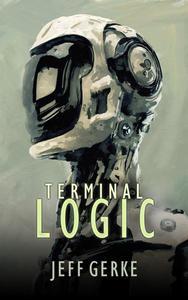 Terminal Logic