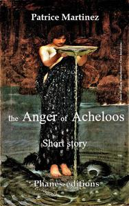 The Anger of Acheloos