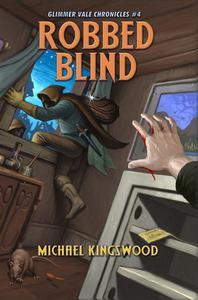 Robbed Blind