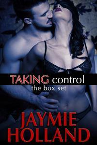 Taking Control: the Box Set