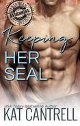Keeping Her SEAL